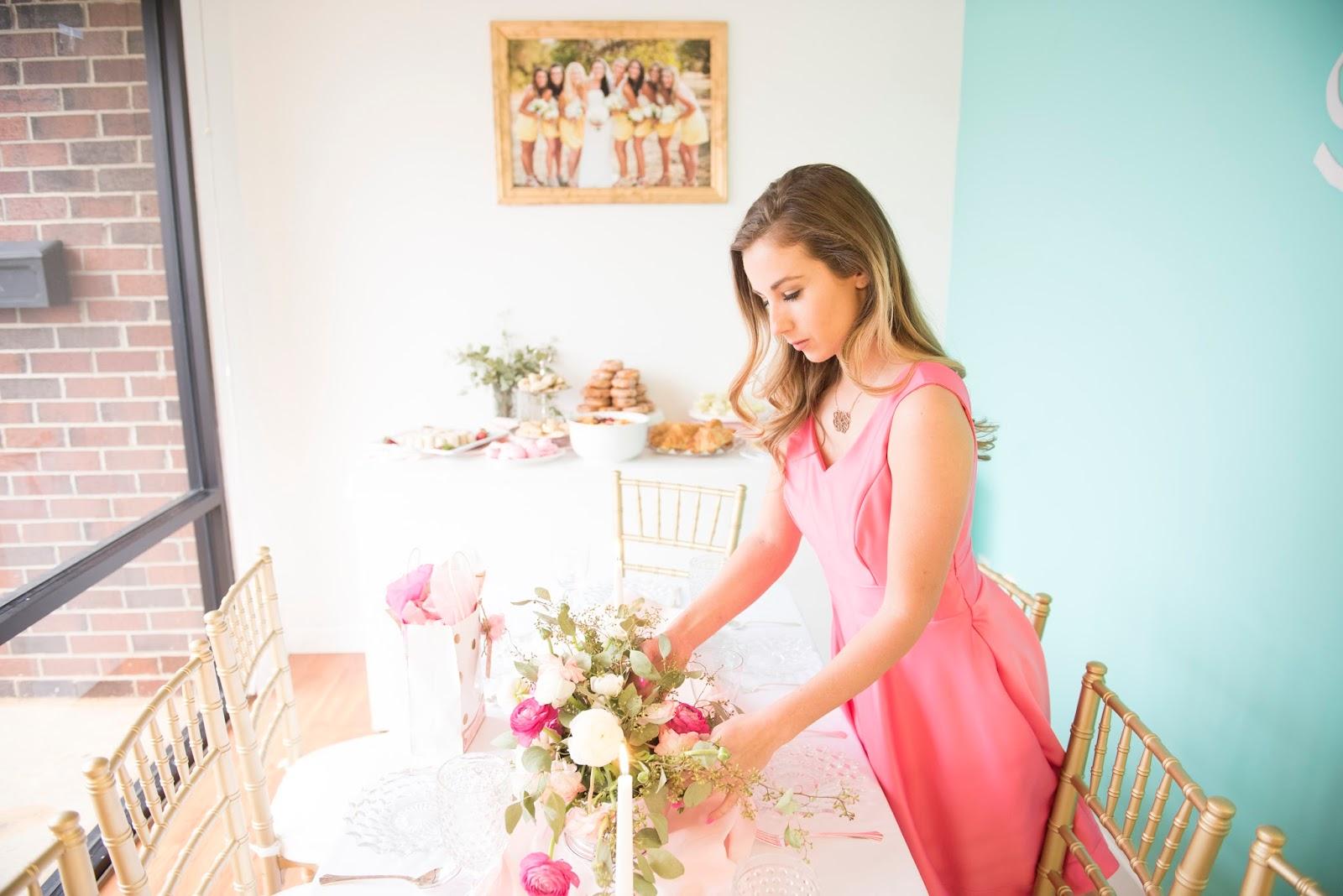 styled-valentines-brunch-raleigh-blogger-kate-steadman
