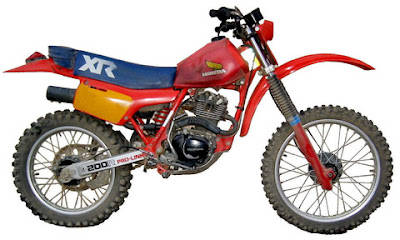 http://www.reliable-store.com/products/honda-xr-250-r-1983-service-repair-manual