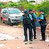 Fim de semana deixa 44 pessoas assassinadas no Ceará