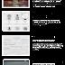 Nayma - Responsive Multi-Purpose WordPress Theme
