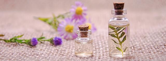 7 Cara Cerdas Membeli Parfum Berkualitas Secara Online