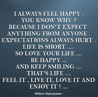 Feel Happy Quotes Happiness Quotes