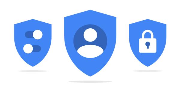 Google Hesap Verilerini İndirmek (Resimli Anlatım)