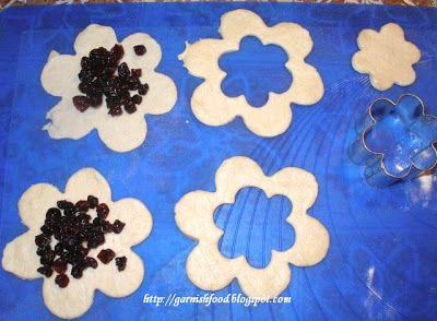 flower coockie cutters