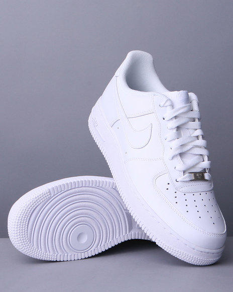 Keen Mens Shoes 105