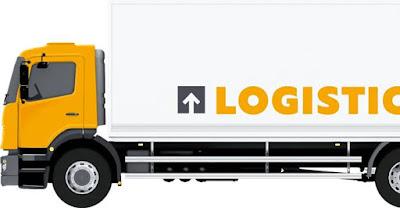 Dịch vụ logistic ngày càng phát triển