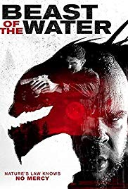 Watch Beast of the Water Online Free 2018 Putlocker