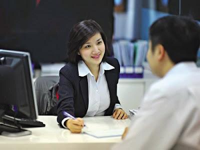 Tư vấn thành lập doanh nghiệp, công ty tại Biên Hòa, Đồng Nai