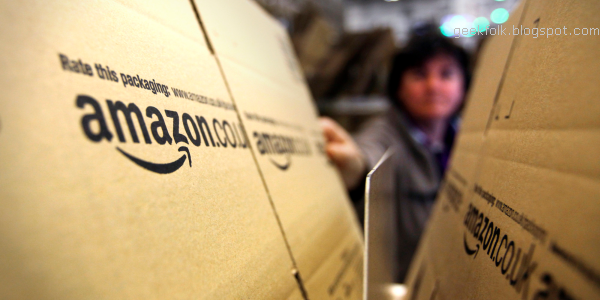 Has Amazon Cleaned Up Its Act?