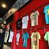 Daftar Alamat Dan Nomor Telepon Toko Pakaian Di Makassar