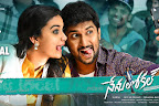 Nenu Local Wallpapers-thumbnail-cover