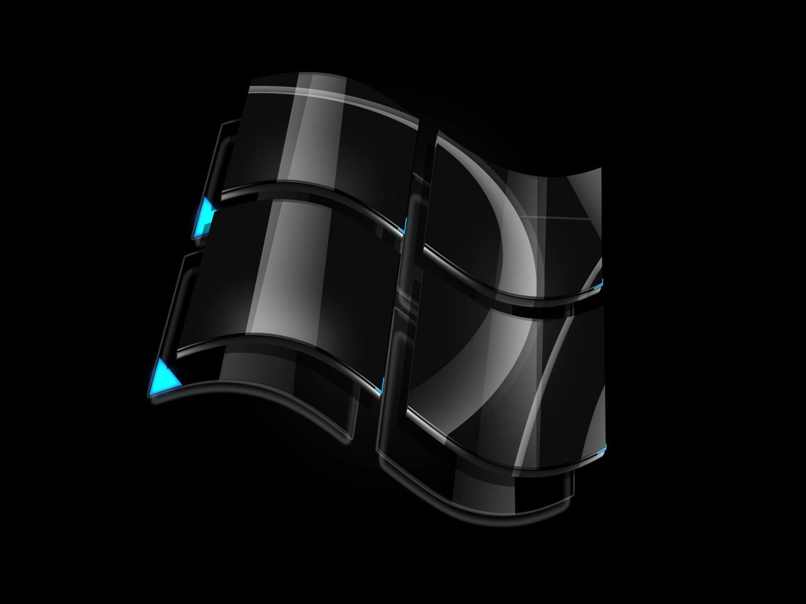 Black desktop wallpaper designs ( Kumpulan wallpaper ...