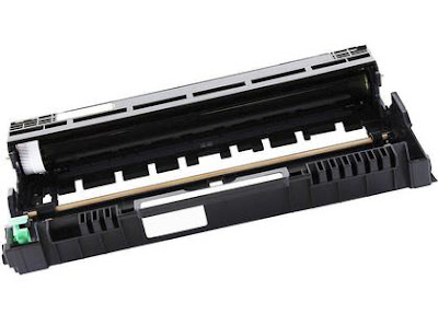 http://www.toner-spot.com/Brother-DR630-Premium-Compatible-Drum-Unit-p/br-dr630.htm