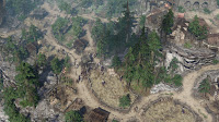 Spellforce 3 Game Screenshot 21