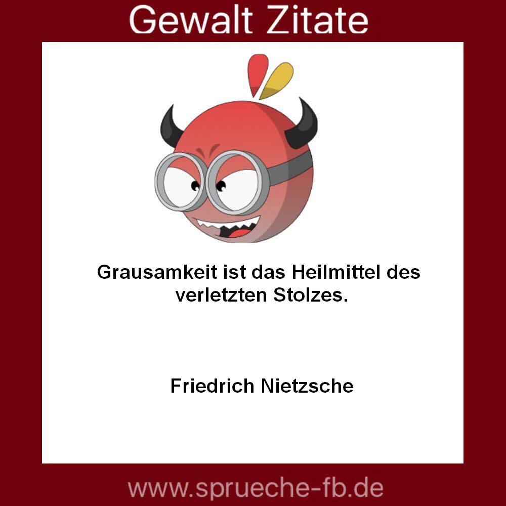 Nihilismus Zitate Friedrich Nietzsche