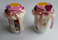 http://www.ninamakes.com/2016/03/easter-treat-jars.html