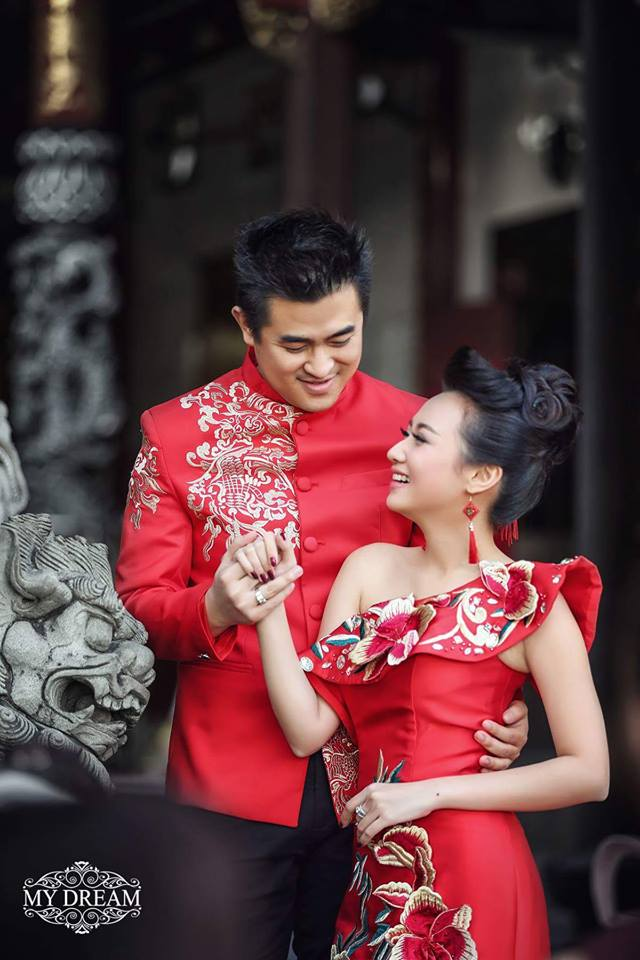 Pre wedding photos of thinzar nwe win who is ex girlfriend of ye steven hla thinzar nwe win pre wedding photo junglespirit Image collections