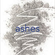 ARC Review | ASHES by Steven Manchester