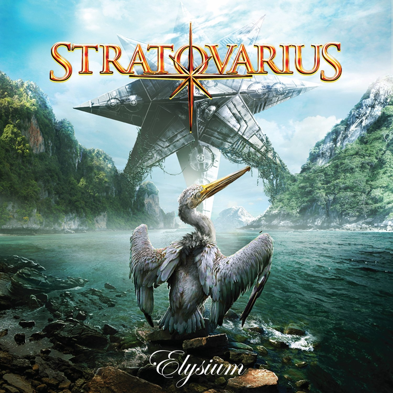 STRATOVARIUS BAIXAR CDS