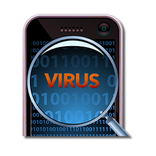 ICT Link-Up-virus-scanner