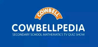 Cowbell 2017 result