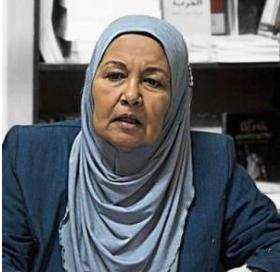 القليوبى: مهنة الصحافة أصبحت في خطر ومصر تبحث عن الحرية