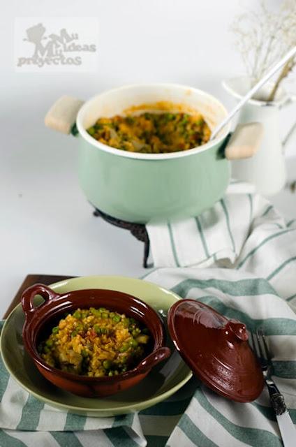 arroz-campesina2