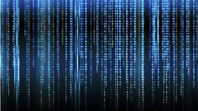 La criptografia quàntica arriba a les xarxes òptiques