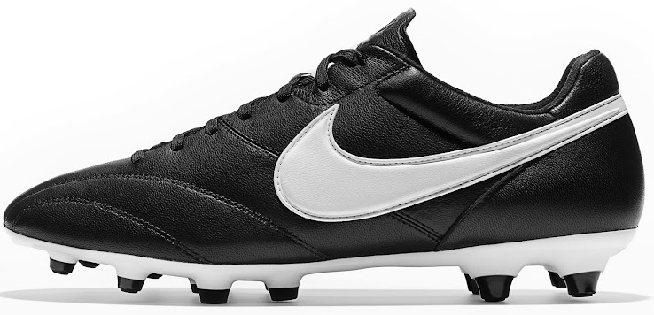 61647368c9e88f Nike today released The Nike Premier Boot. The New Nike Premier Boot silo  is designed to face the adidas Copa Mundial (Adidas World Cup) Boot.