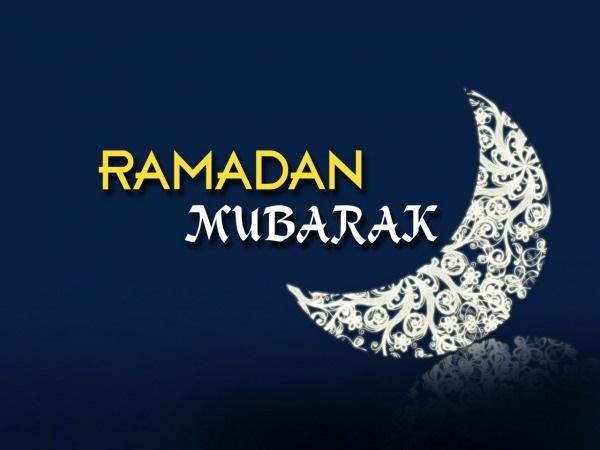 Ramadan Mubarak Pictures 5
