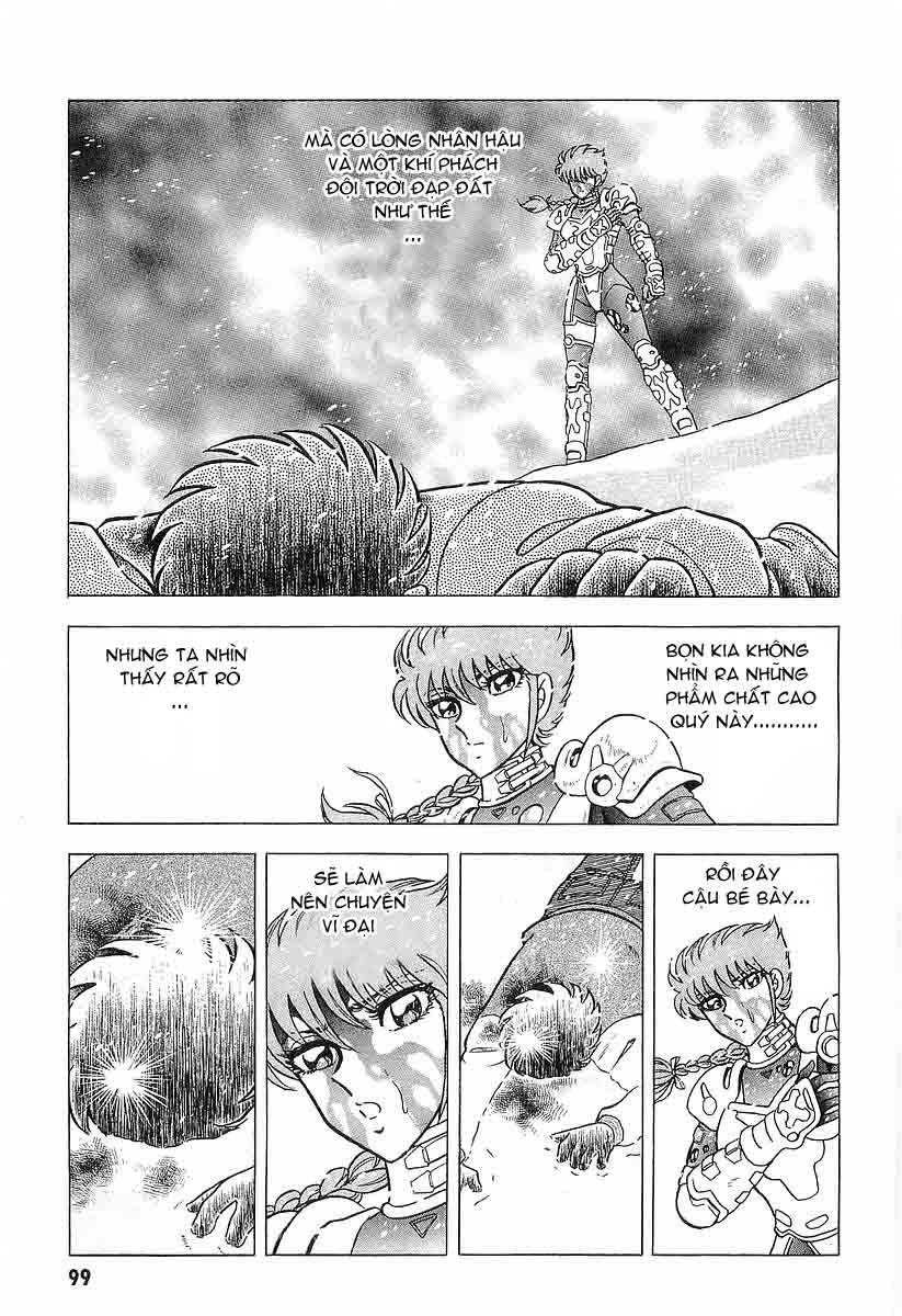 B'tX 2 trang 36