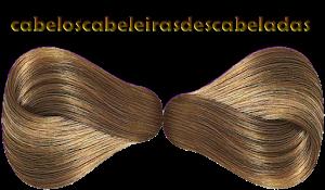 cabeloscabeleirasdescabeladas