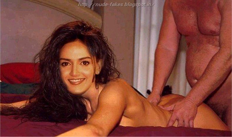 Free nude esha deol, porno en medias de seda