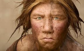 Νεάντερταλ ίσως έπλεαν στο Αιγαίο και έφθασαν στην Κρήτη πριν από 170.000 χρόνια