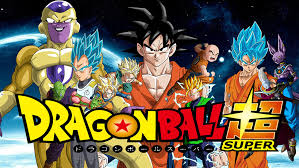 dragon ball, dragon ball super, anime, download, gambar, link
