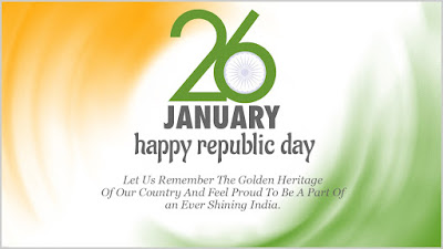 Republic Day 2017 Quotes with Images
