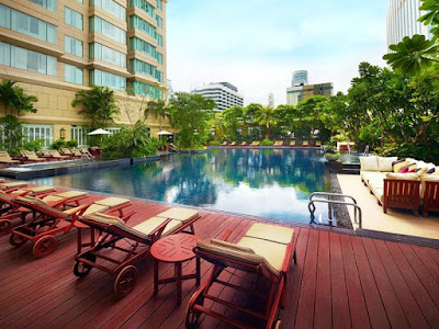 http://www.agoda.com/th-th/grande-centre-point-hotel-ratchadamri/hotel/bangkok-th.html?cid=1732276
