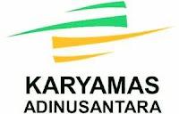 Lowongan Kerja di Karyamas Adinusantara Group (Palm Oil Plantation)