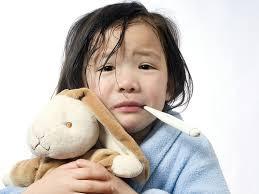 Tips dan Trik Agar Bayi Kebal Terhadap Penyakit