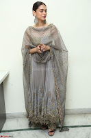 Aditi Rao Hydari looks Beautiful in Sleeveless Backless Salwar Suit 001.JPG