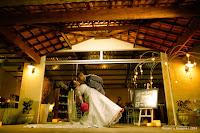 Casamento Roberta e Eduardo em Igreja Assembléia de Deus Ministério do Belém e Recepção Villa Campos - Poá, Decoração Merom Festa, Orquestra Som Triunfal, Casamento em Poá - SP