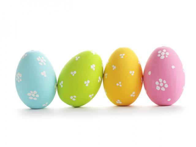 Easter Wallpapers Free Download