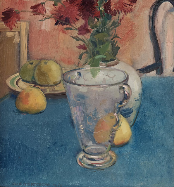 https://astilllifecollection.blogspot.com/2018/12/olle-hjortzberg-1872-1959-still-life.html