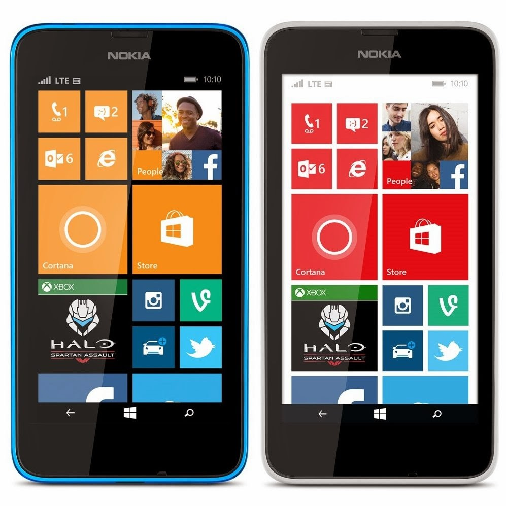 Boost and virgin mobile to get first windows phone lumia for 1st window