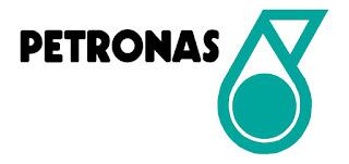 Jawatan Kosong Terkini di Petronas ICT Sdn Bhd - 21 Julai 2016