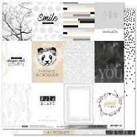 https://www.shop.studioforty.pl/pl/p/Version-Originale-Cards-scrapbook-paper/516