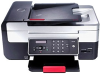Download Printer Driver Dell V505
