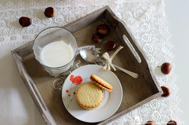 biscotti buonissimi ricetta