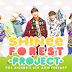 SHINee Forest Project [for Shinee's 6th Anniversary] ^_^