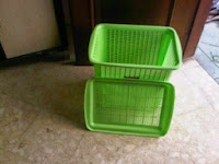 Cara Membuat Kompos Sendiri di Rumah: Mudah, Murah, Ramah Lingkungan dan Tidak Berbau